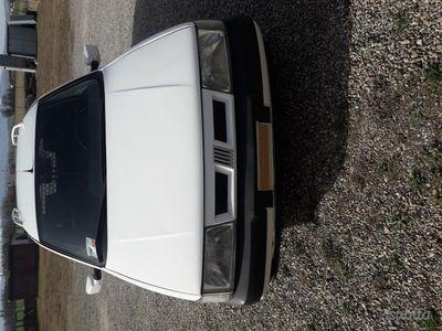 used Fiat Tempra - 1995
