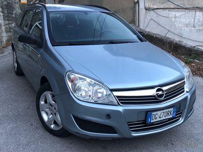 usado Opel Astra 3ª serie - 2007 1.7 TDCI