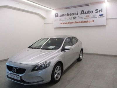 usata Volvo S40 (2003-2012) D2 Geartronic