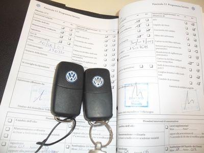 używany VW Phaeton usata 2009