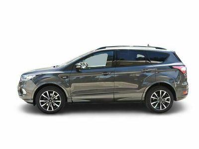 usata Ford Kuga 1.5 tdci ST-line s&s 2wd 120cv powershift