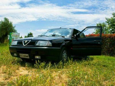 usata Alfa Romeo 33 Imola IE 1.3