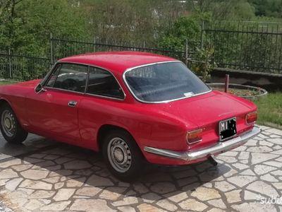 usado Alfa Romeo GT Junior Gt1300 scalino