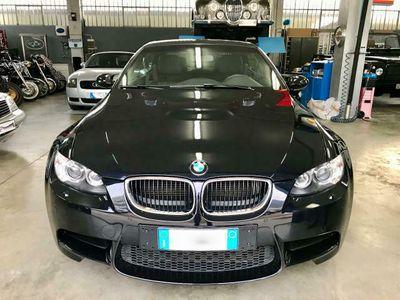 usata BMW M3 Cabriolet cat V8