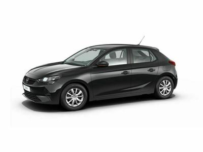 usata Opel Corsa 1.2