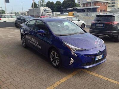 usata Toyota Prius 1.8 Style