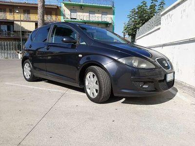 usata Seat Altea 1.9 TDI Stylance 105 cv