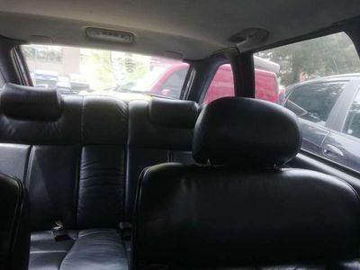 used Ford Scorpio 2.0i Twin Cam cat 5 porte Ghia