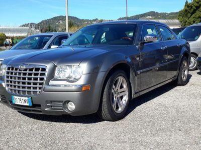 usata Chrysler 300C berlina