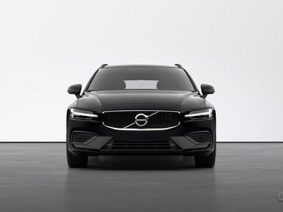 usata Volvo V60 B4 Geartronic Momentum Business Pro...