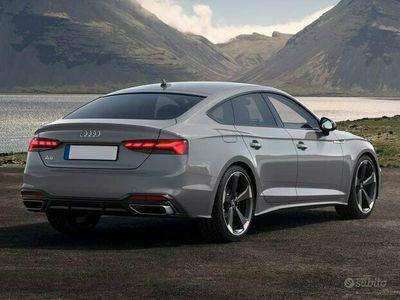 usata Audi A5 Sportback Business 35 TDI 120(16...
