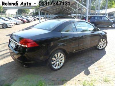 Audi a3 sportback usata 2006 prezzo
