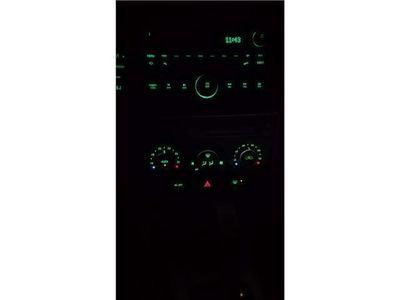 usata Saab 9-3 SportHatch 1.9 TiD 16V DPF Vector