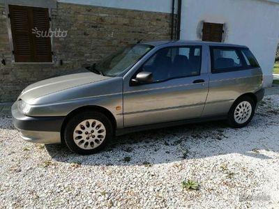 usata Alfa Romeo 145 - 1997
