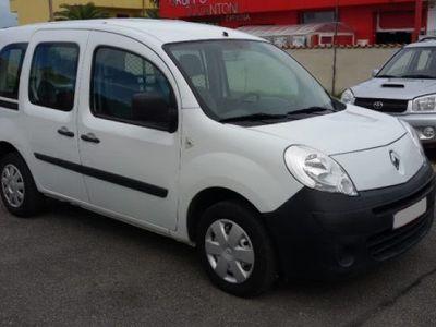 used Renault Kangoo 1.5 dCi 70CV 3p. Express