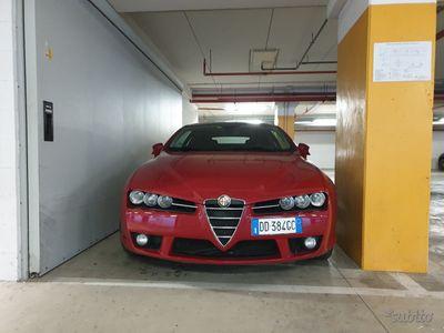 used Alfa Romeo Brera - 2006