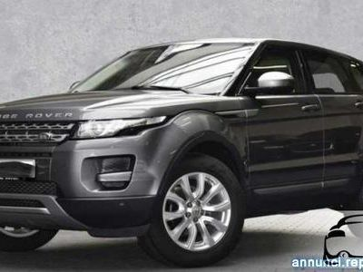brugt Land Rover Range Rover 2.2 TD4 5p./cruis/pdc/info 0622445431 Roma