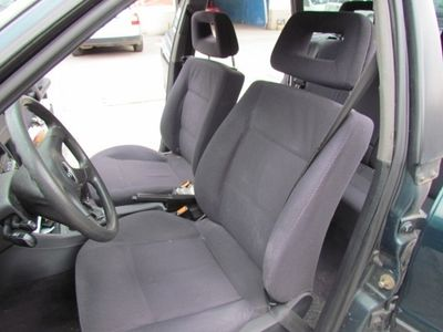 usata Audi 80 1.6 AVANT 101CV