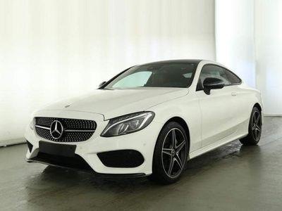 usado Mercedes C250 AMG LINE AUTOMATICA