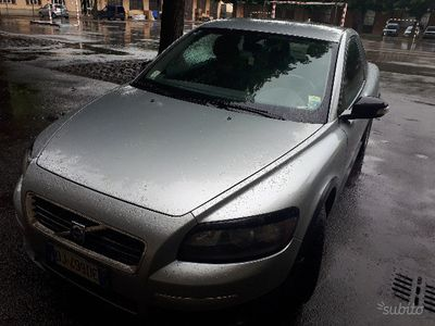 brugt Volvo C30 (2006-2012) - 2007