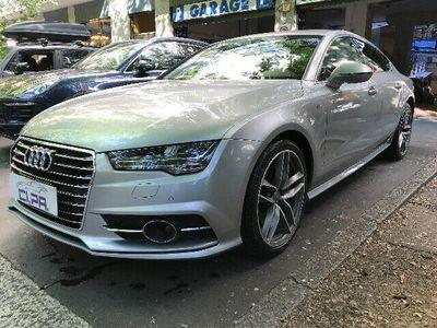 usata Audi A7 S Line