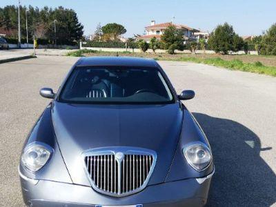 usado Lancia Thesis - FULL OPTIONAL -