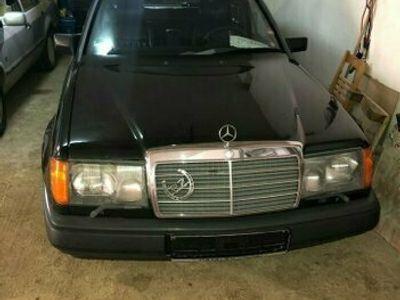 usata Mercedes E260