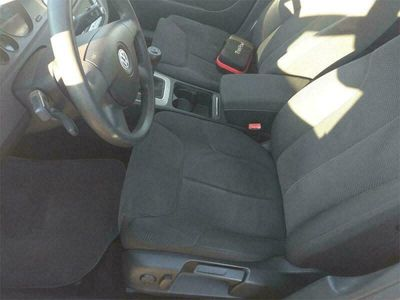 usata VW Passat Passat1.9 TDI 105 CV Var. Comfortline