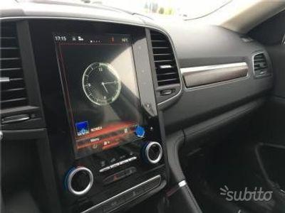 käytetty Renault Koleos 2ª serie - 2017