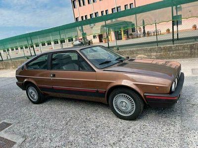 usata Alfa Romeo Sprint - 1983