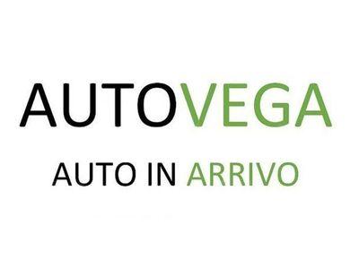 usata Skoda Kamiq 1.0 G-Tec Ambition nuova a Vicenza
