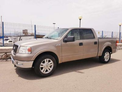 usata Ford F-150 LARIAT 2WD