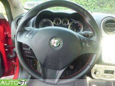 usata Alfa Romeo MiTo 1.3 JTDm Dist. Sport Pack - OCCASIONE