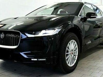 usata Jaguar I-Pace (X590) S EV400 LED TETTO NAVI**