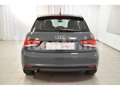 usata Audi A1 A1SPB 1.4 TDI ultra