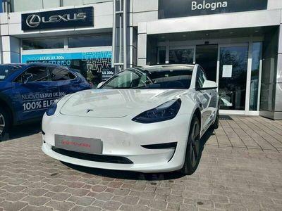 usata Tesla Model 3 Model 3Standard RWD Plus nuova a San Lazzaro di Savena