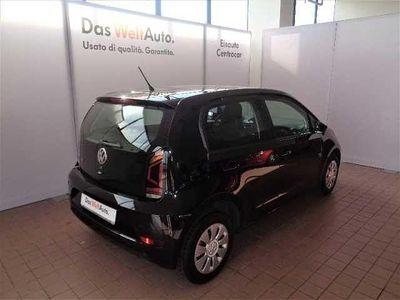 usata VW up! 1.0 75 CV 5p. move