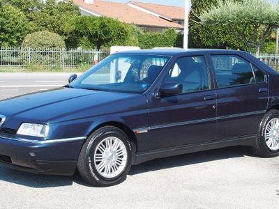 gebraucht Alfa Romeo 164 2.0i 16V Super 1 proprietario