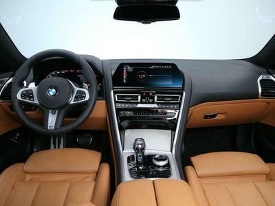 usata BMW 850 Serie 8 (G15) xDrive/ List. 152.000