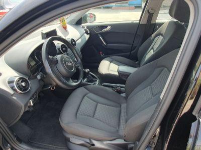 usado Audi A1 spb 1.6 tdi 105 cv