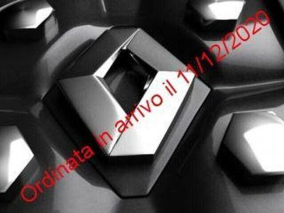 usata Renault Captur TCe 12V 100 CV GPL Business