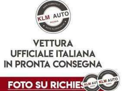 usata Alfa Romeo Giulietta 1.6 JTDm 120 CV Super + VARI MODELLI UFF ITA rif. 14806166