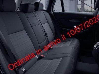usata Mercedes GLC63 AMG AMG S 4MATIC COUPÉ DEL 2020