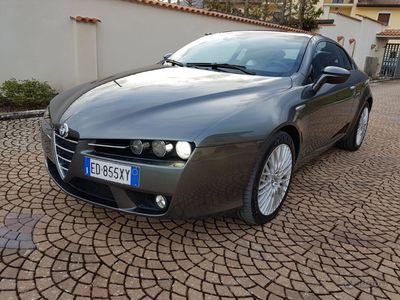 usata Alfa Romeo Brera - 2010