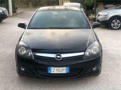usata Opel Astra GTC Astra1.9 16V CDTI 150 CV 3p. Sport
