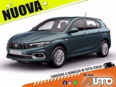 usata Fiat Tipo 1.0 100CV LIFE 5P rif. 14639683
