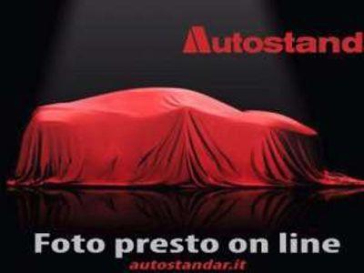 usata Hyundai Atos 1.0 12V GL rif. 10002933