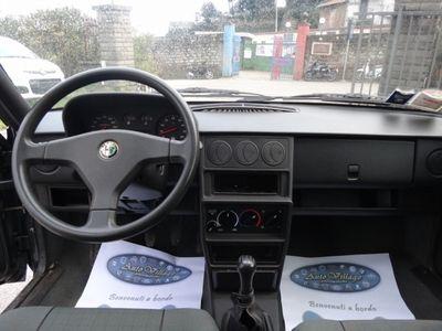 gebraucht Alfa Romeo 33 1.3 IE cat L