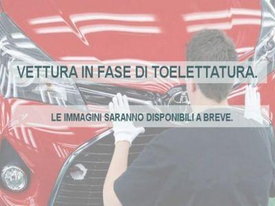 usata Fiat Freemont 2.0 Multijet 140 CV Lounge