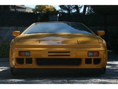 usata Lotus Esprit Sport 300